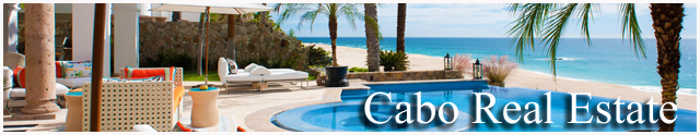 Cabo Bachelor Party Packages | Cabo San Lucas Bachelorette Party